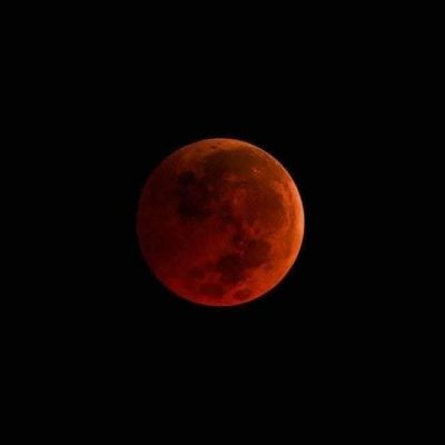 blood moon july 2018 england - photo #13