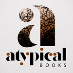 atypical books logo