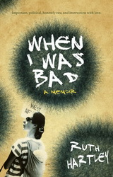 When I Was Bad book cover